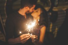 Amor sem fronteiras - Pré-wedding Rebeca e Diego Mais Mais