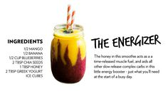http://fastslim.co.uk/best-weight-loss-smoothies/