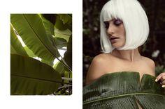 Foto: @maltehellfritz  Model: Elena Marie Post: @matthiasknebel1   #editorial #fashioneditorial #fashion #photografie #shooting #plants #heidelberg #botanischergarten #foto #model