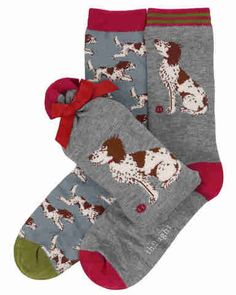 Shop here for high quality women's socks that feel great, last long and look fab! Silly Socks, Women's Socks, Crazy Socks, Ankle Socks, Novelty Socks, Gifts For Women, Christmas Stockings, Boxes, Animals