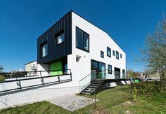 002ultra architects foto_Przemysław Turlej 001