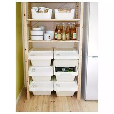 p/sortera-recycling-bin-with-lid-white-ikea - The world's most private search engine Recycling Bin Storage, Recycling Station, Recycling Center, Storage Bins, Storage Boxes With Lids, Small Storage, Dollar Tree Organization, Home Organization, Organizing Life