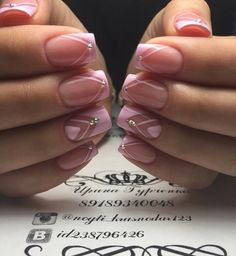 Pink french pedicure pretty toes Ideas for 2019 French Nail Designs, Pink Nail Designs, Beautiful Nail Designs, French Pedicure, French Nails, French Manicures, Shellac Pedicure, Manicure And Pedicure, Cute Pink Nails