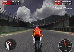 http://getintopc.com/games/racing-games/superbike-racing-game-download-free/