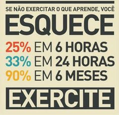 Exercite