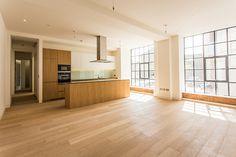 #Luxury #Luxurious #Splendour #Opulence #Home #Design #Kitchen #Modern #Magnificent #Sleek #Minimalistic #Quintessential #Aesthetics #Architectural #Sophisticated #Grand