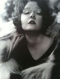 Norma Talmadge Norma Talmadge, Mae Murray, This Side Of Paradise, Claudette Colbert, Veronica Lake, In Hollywood, Hollywood Actresses, Classic Hollywood, Myrna Loy