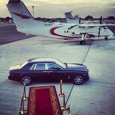 #luxury life