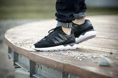 "adidas Tubular 93 ""Running White"" (B25863)  store: http://goo.gl/BNylCP"