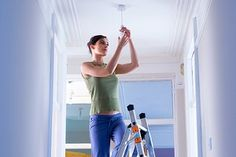 Solutions For Home Maintenance