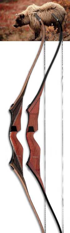 """Details about  /12 Youth Kids Practise 28/"""" Fiberglass Arrows Recurve Bows Archery Hunting"""