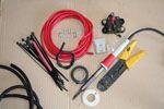 How to Fit a 12V Trailer Plug