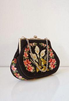 vintage örnekleri nelerdir?,vintage el çantaları