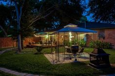 Check out this Single Family in DALLAS, TX - view more photos on ZipRealty.com: http://www.ziprealty.com/property/2349-OLDBRIDGE-DR-DALLAS-TX-75228/66348506/detail?utm_source=pinterest&utm_medium=social&utm_content=home