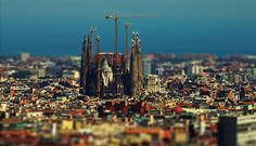 10 Things to do in Barcelona like a local!   Tips om Barcelona als een local te verkennen (http://www.holabarcelona.nl/reizen/tips-om-barcelona-als-een-local-te-verkennen)