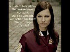 #gh1991 Pop, German, Stars, Music, Sad, In Love, Life, Deutsch, Popular