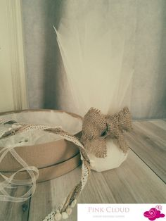 Μπομπονιερα#pink cloud#τουλι#λινατσα#φιογκος#στεφανα#λινατσα#δαντελα Ballet Dance, Dance Shoes, Pink Clouds, Baby Shower Parties, Slippers, Wedding Ideas, Girls, Fashion, Dancing Shoes