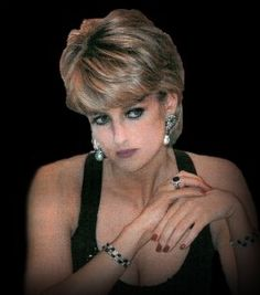 Princess Diana,,so lovely....miss her...:(
