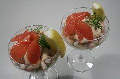 Reje cocktail 2 4