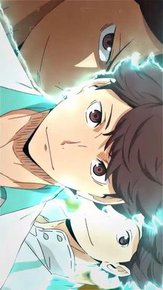 Hottest Anime Characters, Anime Films, Manga Anime Girl, Anime Guys, Top Anime Series, Videos Anime, Evil Anime, Anime Scenery Wallpaper, Haikyuu Manga