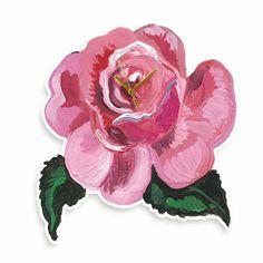 Domestic Sluttery: An Alternative Dozen Roses for Valentine's Day