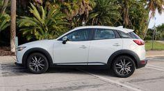https://flic.kr/p/PvWACp   2016 Mazda CX-3 Touring $24,270   www.hixsonmazda.com