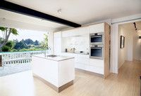 Kitchen Studio