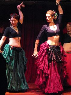 To Help Anyone Learn Belly Dancing From Home and Guarantees