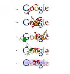 http://creativefan.com/files/2010/12/google-1-500x528.jpg