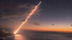 Η ΜΟΝΑΞΙΑ ΤΗΣ ΑΛΗΘΕΙΑΣ: Προς πυρηνική κρίση – Η Ρωσία απείλησε ευθέως τις ...