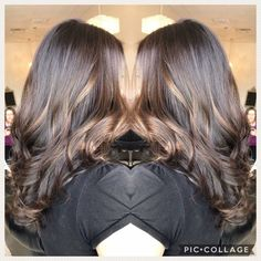 Summers around the corner come to lulu salon to get your hair summers around the corner come to lulu salon to get your hair done we do many different techniques and offer many varieties of any style and colo pmusecretfo Images