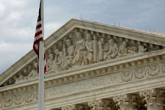 Supreme Court Rules for Police Officer in Excessive Force Case - The New York Times