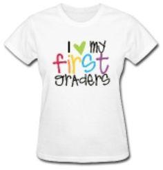 Teacher shirt from teacherwear.com Teacher Clothes, Teacher Outfits, Teacher Shirts, Teacher Stuff, School Fun, School Days, School Stuff, Back To School, Teaching Humor
