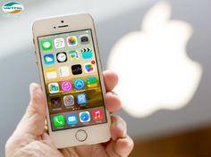 Bài hướng dẫn cách đăng ký 3G Viettel cho Iphone sau sẽ giúp những sản phẩm công nghệ cầm tay hiện đại và tương đối khó sử dụng, làm nhiều người dùng lóng ngóng khi có nhu cầu truy cập 3G mobile internet Viettel như Iphone 5 và 5S có thể sử dụng dịch vụ 3G Viettel một cách đơn giản. Chi tiết các bước đăng ký 3G Viettel cho điện thoại iPhone nhanh chóng- đơn giản – an toàn như sau.  + http://dichvudidong.vn/vinaphone-khuyen-mai-dac-biet-cho-ba-con-quang-ninh.html