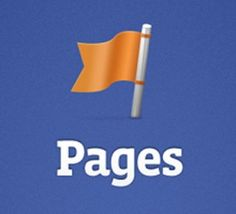 Create Facebook Page In One Minute! | TOP IT IDEAS