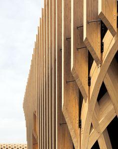 france-pavilion-expo-milano-2015-designboom-02