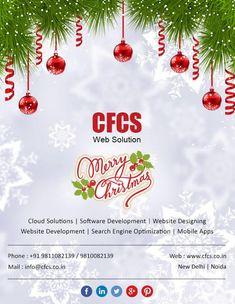 Merry Cristmas.........