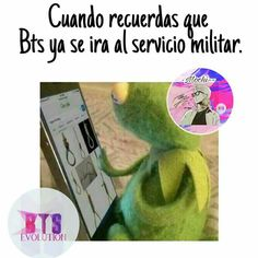 Jajajajjaja :') so true Bts Memes, Kpop, Funny Times, Boys, Frases, Korea, Meme Faces, Memes In Spanish, Nice Sayings