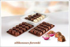 http://babuni-blog49.blog.onet.pl/files/2015/01/silikonowe-foremki_.jpg