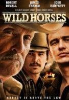 Vahşi Atlar / Wild Horses Türkçe Dublaj izle