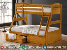 Triple Sleeper Bunk Bed, Triple Bunk Beds, Bunk Beds With Drawers, Wooden Bunk Beds, Mattress Springs, Foam Mattress, Bunk Beds For Sale, Bed Pocket, Single Bunk Bed