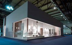 International Furniture Fair 2010 - Milan