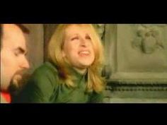 Guano Apes - Pretty in Scarlet