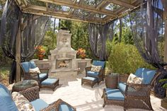 2013 Parade Of Homes--37. Standard Pacific Homes: Photos