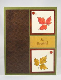 So Thankful Leaves by doodleshop on Etsy, $4.00