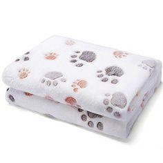 Chat Beige, Cãezinhos Bulldog, Fluffy Blankets, Dog Blankets, Dog Throw, Fleece Throw, Dog Rooms, Fluffy Dogs, Large Animals