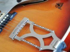 FRAMUS ATTILA ZOLLER 5 160 DE LUXE 60 AZ10 VON 1961 in Köln - Kalk | Musikinstrumente und Zubehör gebraucht kaufen | eBay Kleinanzeigen