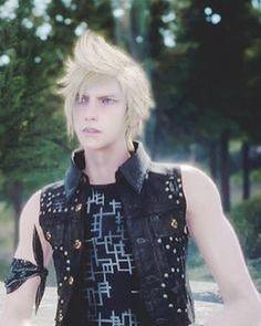 admin 1 he's literally so beautiful that he glows     #ffxiv #squareenix #finalfantasyxiv #heavensward #mmorpg #anime #gamer #mmo #arealmreborn #ps4 #cosplay #ff14 #gaming #rpg #ffxivarr #gamergirl #ff #finalfantasy14 #game #videogames #playstation #miqote #manga #kawaii #aura #otaku #pc #geek #ps3 #finalfantasyxivarealmreborn http://ift.tt/2kFw2j2