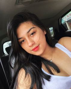Filipino Girl, Sign Language Alphabet, Flower Iphone Wallpaper, Ideal Girl, Yellow Makeup, Intro Youtube, Scene Kids, Childhood Photos, Toddler Girls
