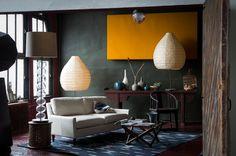 les 309 meilleures images du tableau interior delight 1 sur pinterest am nagement int rieur. Black Bedroom Furniture Sets. Home Design Ideas